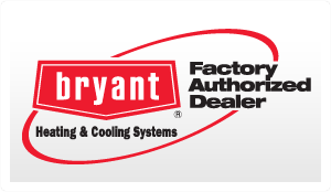 Bryant Products