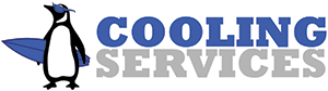 Coolingservicesllc